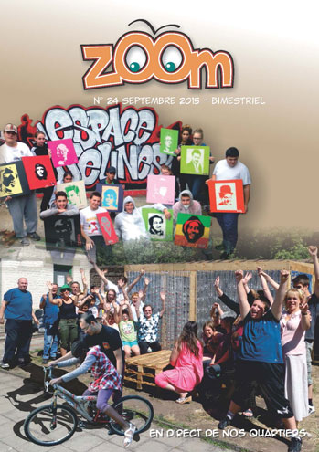 couverture zoom 9 2015