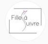 thumb_Filles_a_suivre