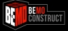 thumb_bemo_construct