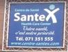 thumb_Santex