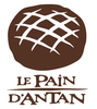 thumb_Pain_Antan_3_web