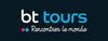 thumb_logo-bttours