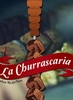 thumb_churrascaria