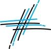 thumb_PHARMACIE_DU_PROGRES-logo