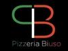 thumb_Pizzeria_Biuso