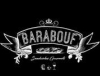 thumb_Barabouf